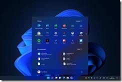 windows11main_edit